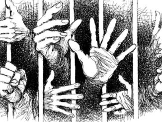 Dostoevsky-justice-prison-reform