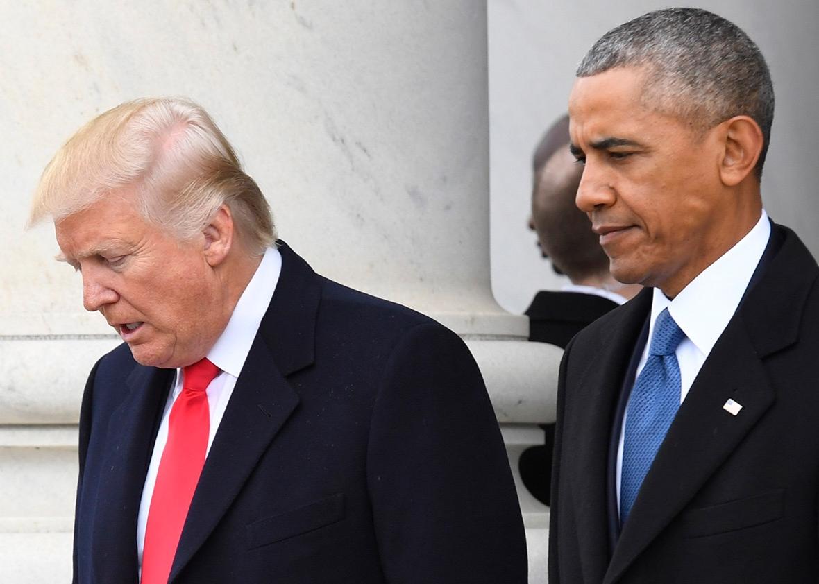 obama-vs-trump