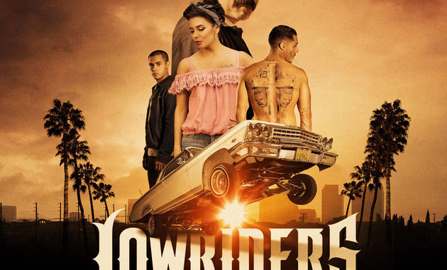 lowriders-movie-review